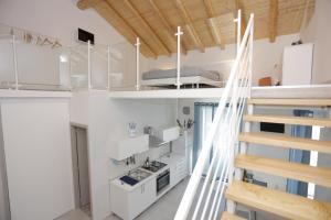 I Loft di Nonna Vincenza - AbcAlberghi.com