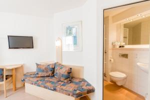 Hotel Restaurant Fallerhof, Hotely  Bad Krozingen - big - 16