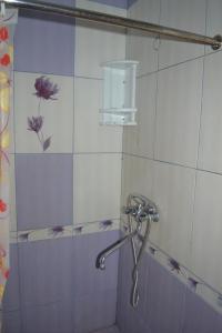 Vesyoly Solovey Hotel, Hotels  Iwanowo - big - 75