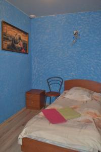 Vesyoly Solovey Hotel, Hotels  Iwanowo - big - 77