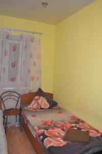 Vesyoly Solovey Hotel, Hotels  Iwanowo - big - 78