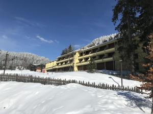 Residenza Silvana - AbcAlberghi.com