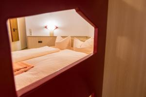 Hotel Restaurant Fallerhof, Hotely  Bad Krozingen - big - 11
