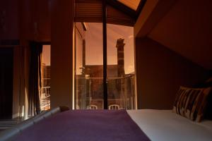 Hotel du Vin & Bistro Exeter (29 of 49)