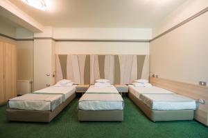 Hotel Malibu, Hotels  Mamaia - big - 31