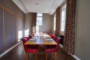 Hotel du Vin & Bistro Exeter (25 of 49)