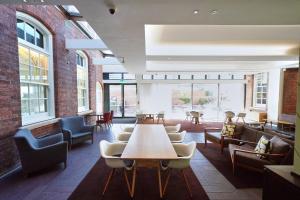 Hotel du Vin & Bistro Exeter (5 of 53)