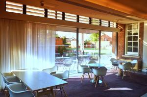 Hotel du Vin & Bistro Exeter (4 of 53)