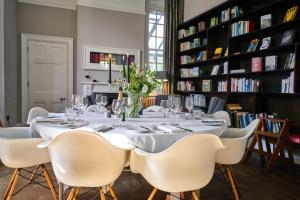 Hotel du Vin & Bistro Exeter (20 of 49)