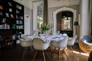 Hotel du Vin & Bistro Exeter (21 of 49)