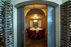 Hotel du Vin & Bistro Exeter (17 of 49)