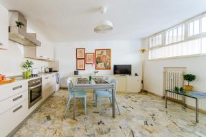 Saint Anthony Apartment - AbcAlberghi.com