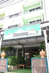 obrázek - Charming House