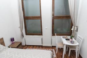 Auberges de jeunesse - Raphaela Residence