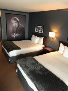 obrázek - Hotel Kennedy Boutique