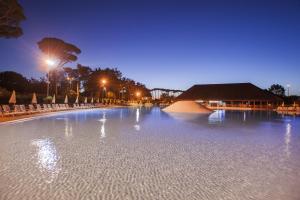Park Albatros, Holiday parks  San Vincenzo - big - 146