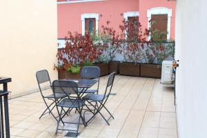 Appartamento Al Viale - AbcAlberghi.com