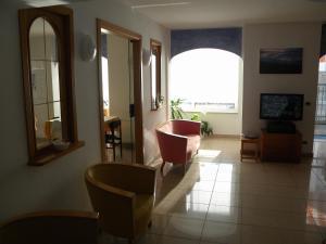 Hotel Eliani, Hotels  Grado - big - 30
