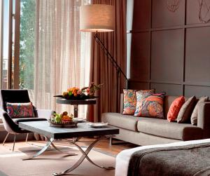 Sofa Hotel Istanbul, Autograph Collection (7 of 124)