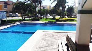 obrázek - Casa con alberca Real del Valle