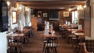 Kings Head Inn (23 of 36)