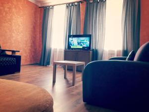 Apartment on Lenina 172 - Ust'-Donetskiy