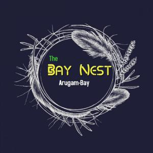 Bay Nest - Yalpotta