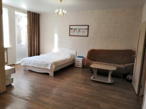 Apartment Komsomolskaya 29 - Minderla