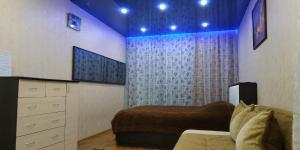 Apartment Rais - Mal'tsevo