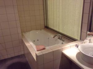 Furano Hotels