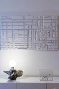 Annydi Art Home in Duomo