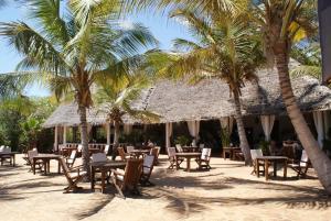 Fumba Beach Lodge (11 of 61)