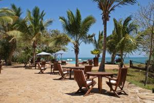 Fumba Beach Lodge (12 of 61)