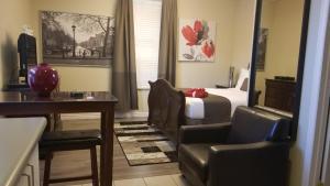 obrázek - Cozy #16 - Amazing Property Rentals