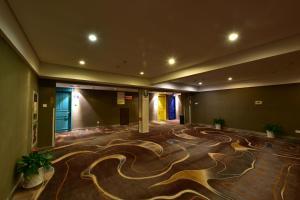 Jihao Selected Hotel