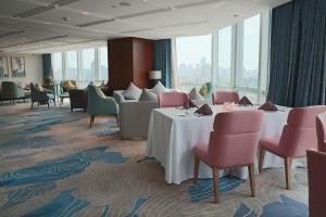 Howard Johnson Huaihai Hotel, Hotel  Shanghai - big - 27
