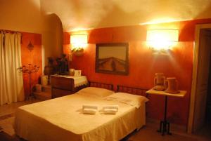 Casale Dei Lauri Apartment X 2/4 - AbcAlberghi.com