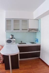 Beijing Yinxingshu Apartment, Apartments  Beijing - big - 8