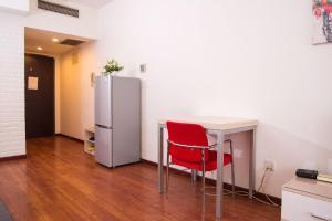 Beijing Yinxingshu Apartment, Apartments  Beijing - big - 6