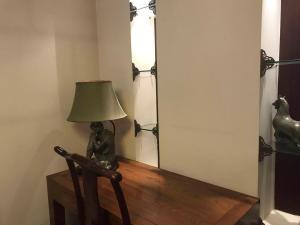 Beijing Yinxingshu Apartment, Apartments  Beijing - big - 17