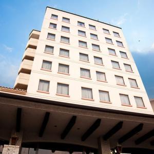Shimabara Station Hotel - Shimabara