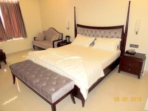 Auberges de jeunesse - Hotel Darshan