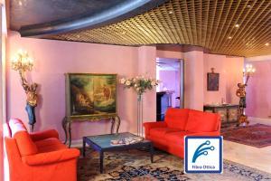 Hotel Ariane - Thiene