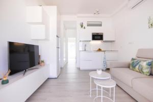 obrázek - Deluxe Apartment. 50 meters Beach