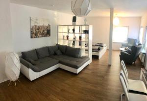 obrázek - Suite Auenviertel