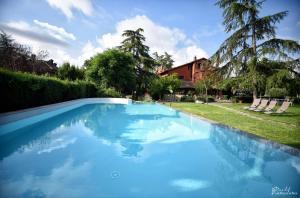 Villa Roma '900 B&B - Rome