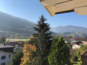Sunshine Apartments - Great Mountain View - Hotel - Schladming