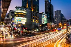 Dream Bangkok (20 of 79)