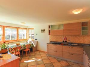 Casa de Costa - AbcAlberghi.com