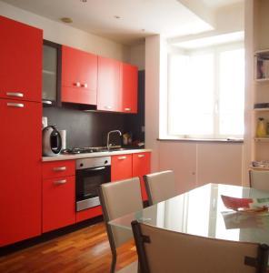Centro storico appartamento - AbcAlberghi.com
